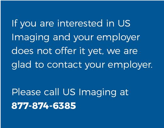 Members | US Imaging Network®